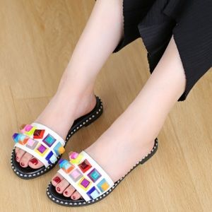 Shoes - Woman's/juniors sandals